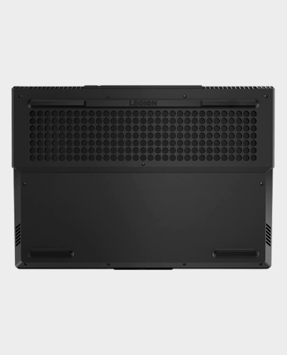 Lenovo Legion 5 15ARH05 / 82B5007UAX / AMD Ryzen 7 4800H / 16GB Ram / 128GB SSD/ 1 TB HDD / 4GB GDDR6 Graphics / 15.6 Inch / Windows 10 - Black
