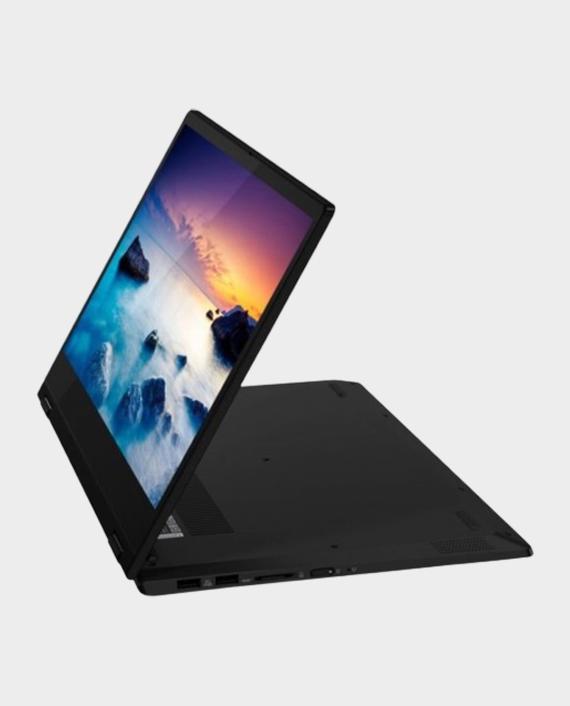 Lenovo Ideapad C340-14API / 81N6003RAX / Ryzen 3-3200U / 4GB RAM / 256GB SSD / 14 Inch FHD - Black