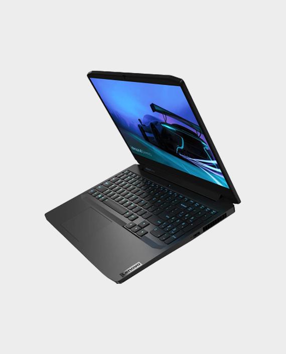 Lenovo Ideapad Gaming 3 15IMH05 81Y40039AX Laptop