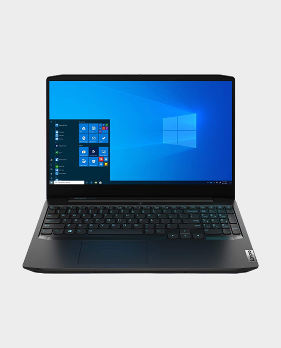 Lenovo Ideapad Gaming 3 15IMH05 81Y40039AX Laptop in Qatar