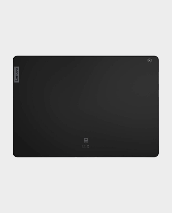 Lenovo Tab M10 WiFi