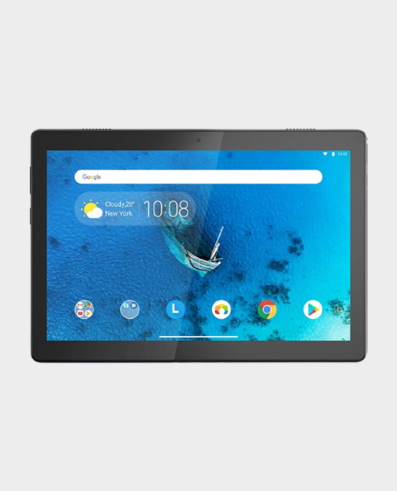 Lenovo Tab M10 WiFi Price in Qatar