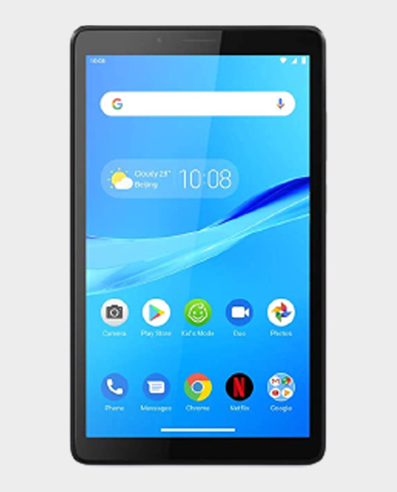Lenovo Tab M7 Price in Qatar and Doha