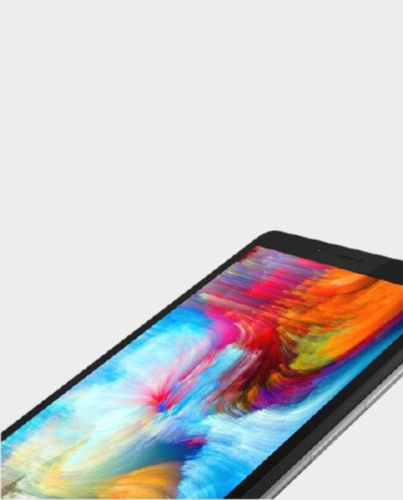 Lenovo Tablets in Qatar