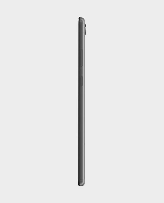 Lenovo Tab M8 HD