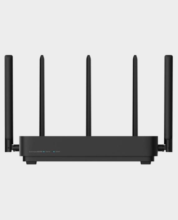 Xiaomi Mi AC2350 Alot Wireless Router