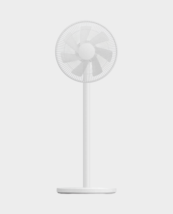 Mi Smart Standing Fan 1X in Qatar