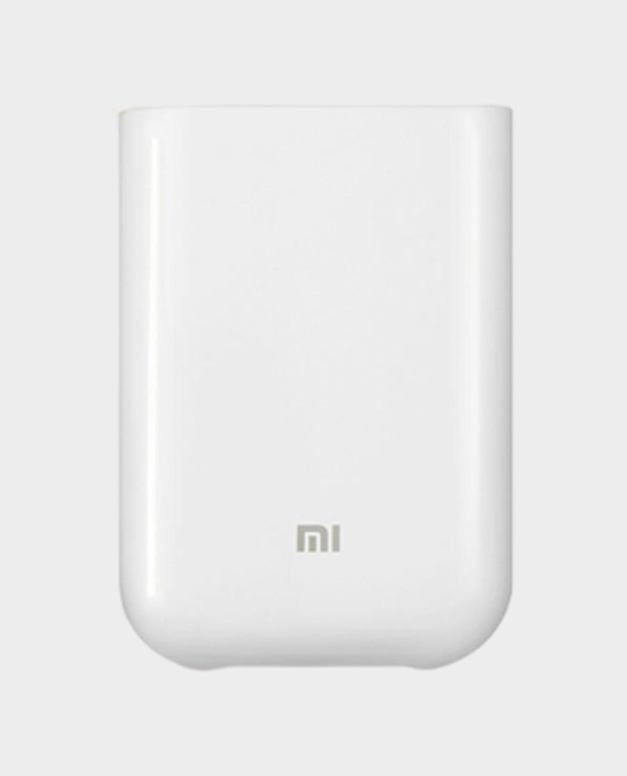 Mi Portable Photo Printer in Qatar