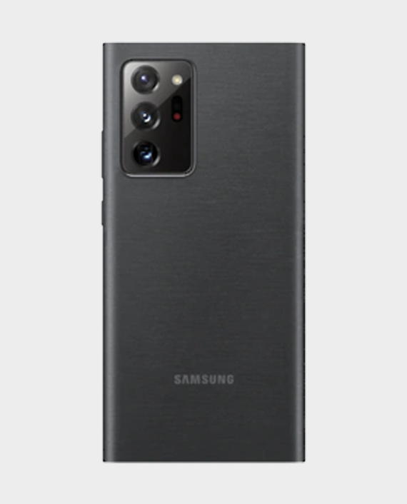 Samsung LED View Cover For Galaxy Note20 Ultra