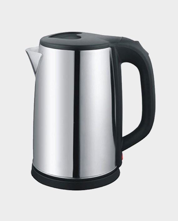 Olsenmark OMK2332 2.5 Litres Electric Kettle in Qatar