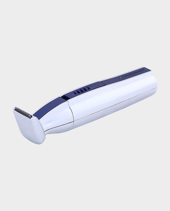 Olsenmark OMNT4030 3 in 1 Rechargeable Grooming Kit