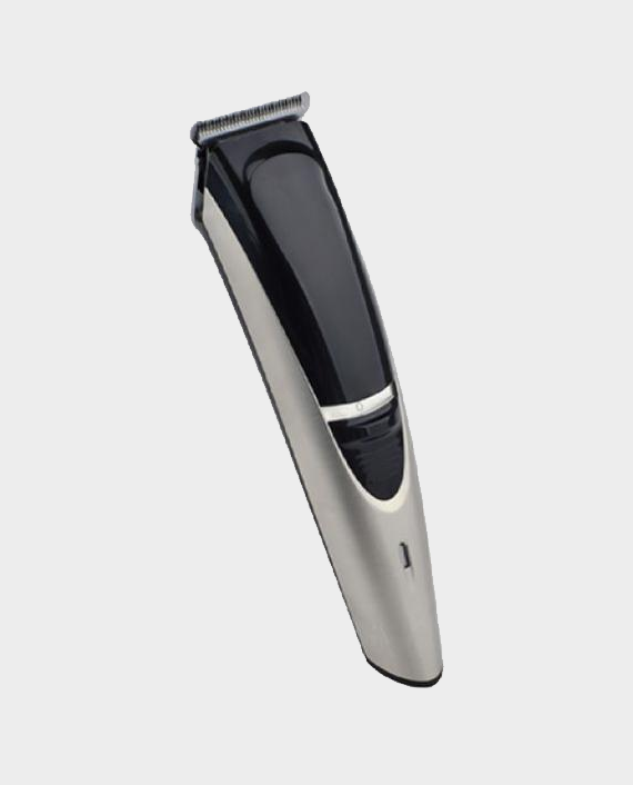 Olsenmark OMTR4040 3W Rechargeable Hair and Beard Trimmer in Qatar