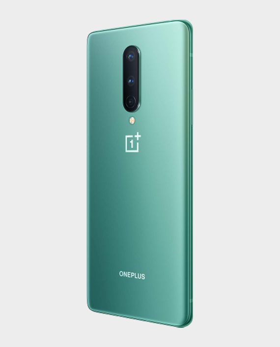 OnePlus 8 12GB 256GB Green