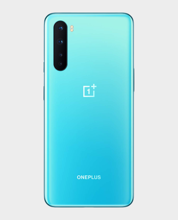 OnePlus Nord 12GB 256G in Qatar