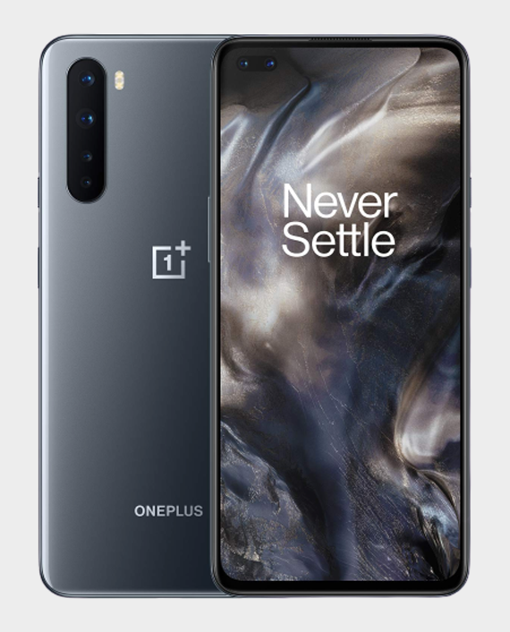 OnePlus Nord 12GB 256GB in Qatar