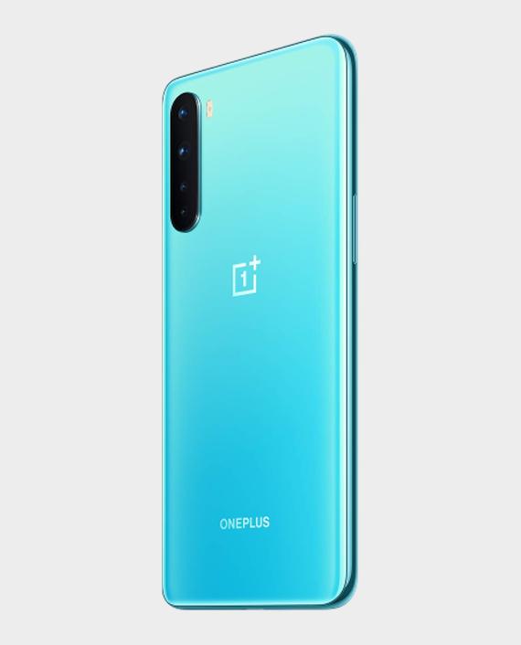 OnePlus Nord 8GB 128GB