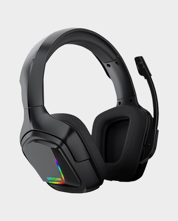 Onikuma K20 Professional Gaming Headset
