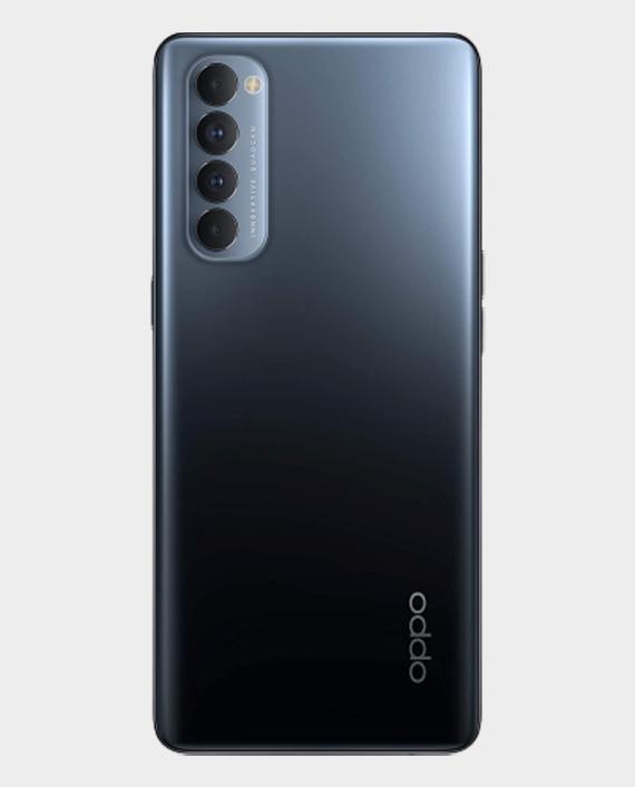 Oppo Reno 4 Pro 8GB 256GB - Starry Night