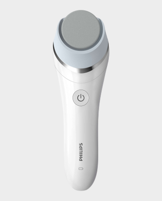 Philips BCR430/00 Pedi Advanced Electric Foot File