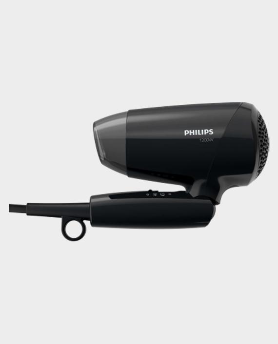 Philips BHC010/13 Essential Care Dryer