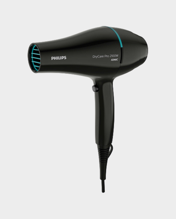 Philips BHD272/03 Dry Care Pro Hairdryer