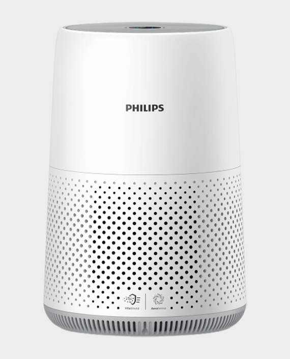 Philips AC0819/90 Series 8000 Air Purifier in Qatar