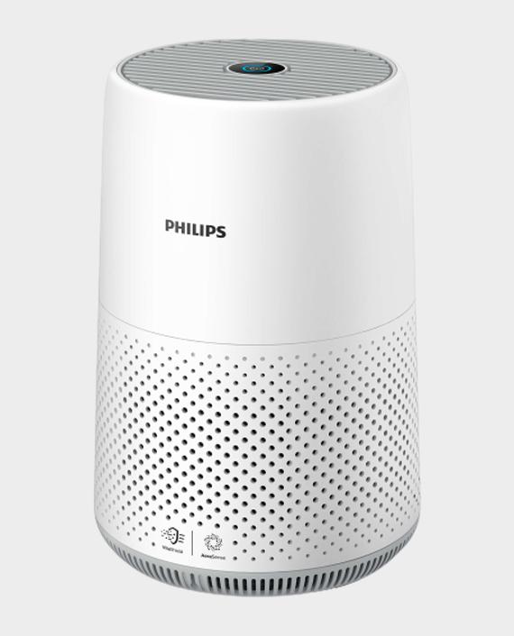 Philips AC0819/90 Series 8000 Air Purifier