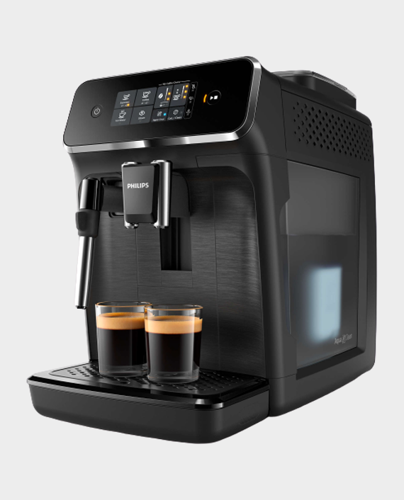 Philips EP2220/10 Series 2200 Fully Automatic Espresso Machines in Qatar