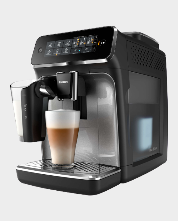 Philips EP3246/70 Series 3200 Fully Automatic Espresso Machines in Qatar