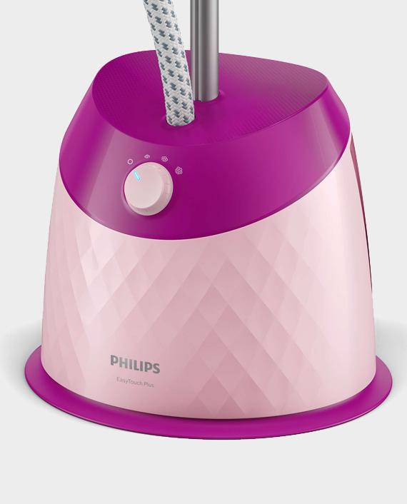 Philips EasyTouch Plus GC514/40 Garment Steamer