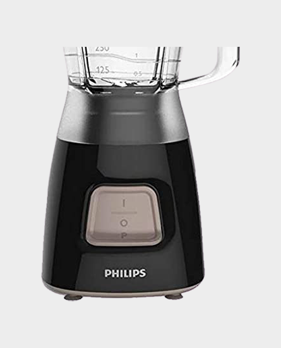 Philips HR2058/91 Daily Collection Blender