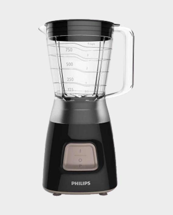 Philips HR2058/91 Daily Collection Blender in Qatar