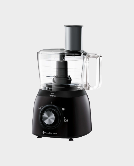 Philips HR7631/90 Viva Collection Food Processor in Qatar