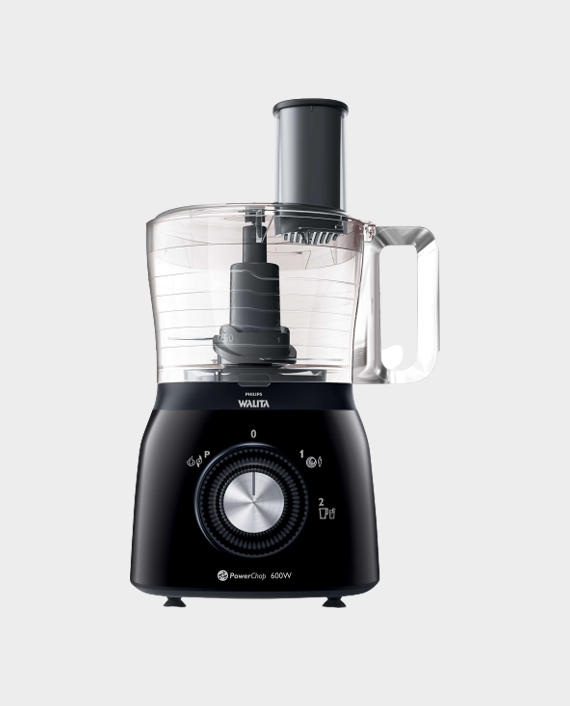 Philips HR7631/90 Viva Collection Food Processor