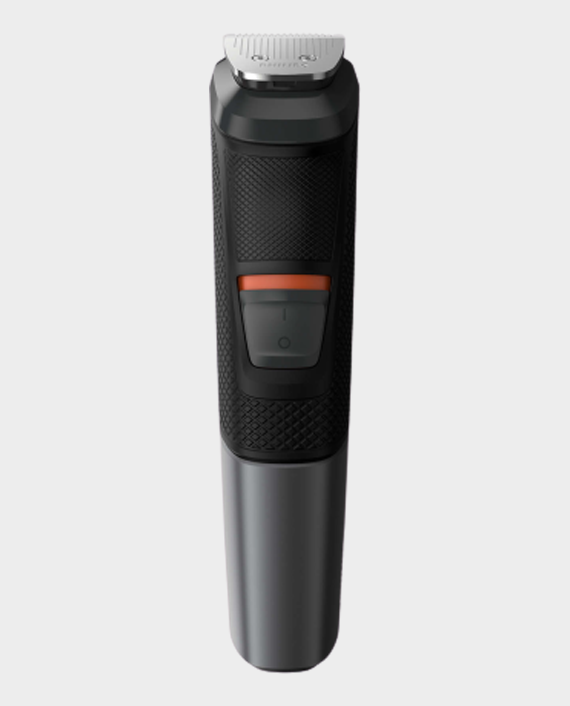 Philips MG5730/13 Multigroom Series 5000 11-in-1, Face, Hair and Body in Qatar