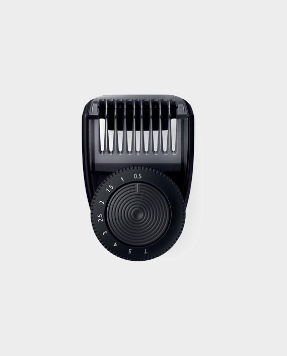 Philips QP6505/23 OneBlade Pro Shaver & Trimmer