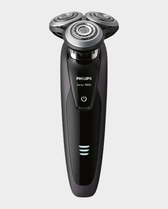 Philips S9031/21 Shaver Series 9000 Wet and Dry Electric Shaver