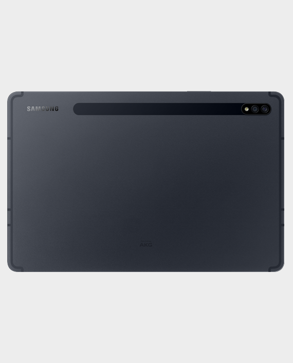 Samsung Galaxy Tab S7 6GB 128GB Mystic Black