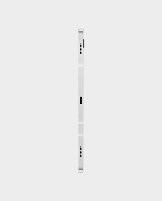 Samsung Galaxy Tab S7 6GB 128GB Mystic Silver