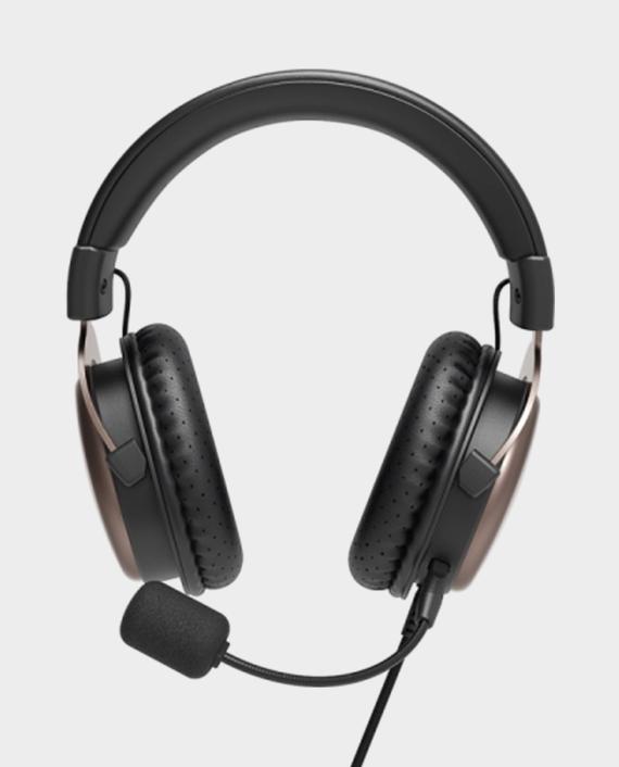 Tronsmart Sono Premium Multi-Platform Gaming Headset in Qatar