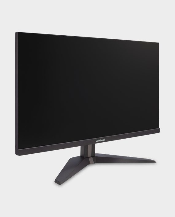 ViewSonic VX2758-2KP-MHD 27 Inch Monitor
