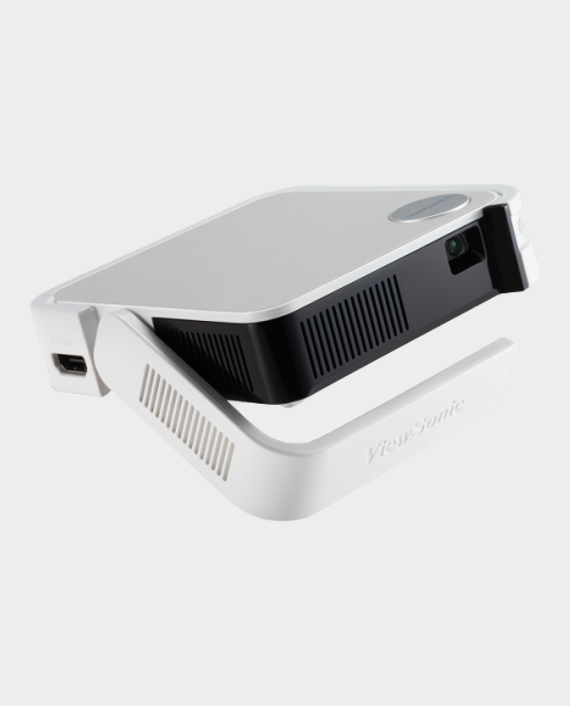 ViewSonic M1 Mini Pocket-Sized Ultra-Portable LED Projector