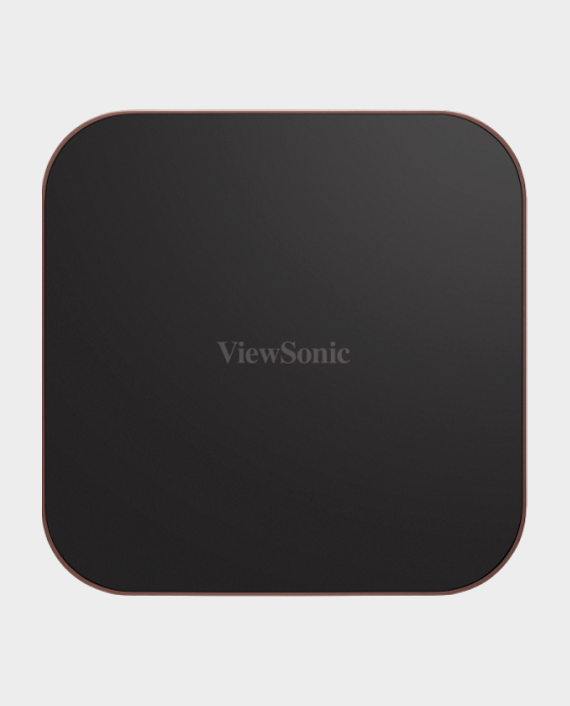 ViewSonic M2 Smart 1080p LED Projector