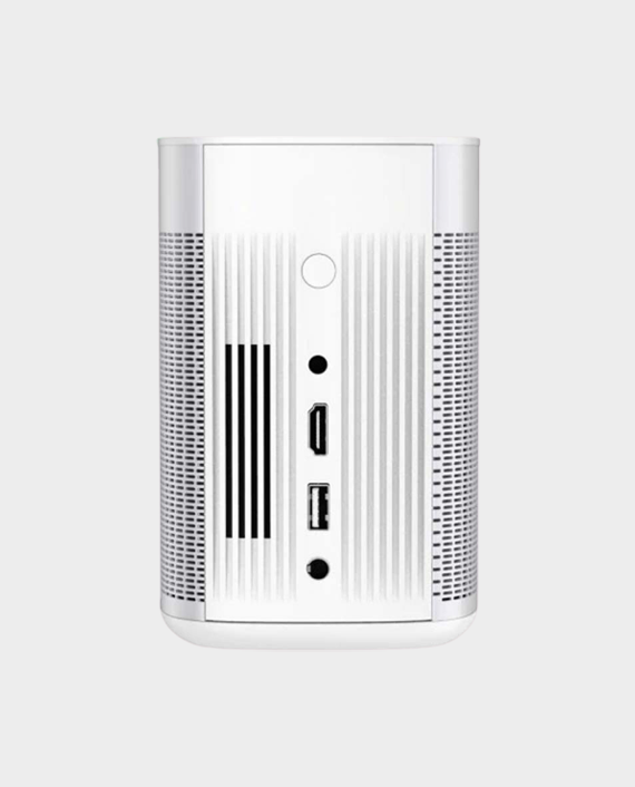 Xgimi Mogo Android TV Projector