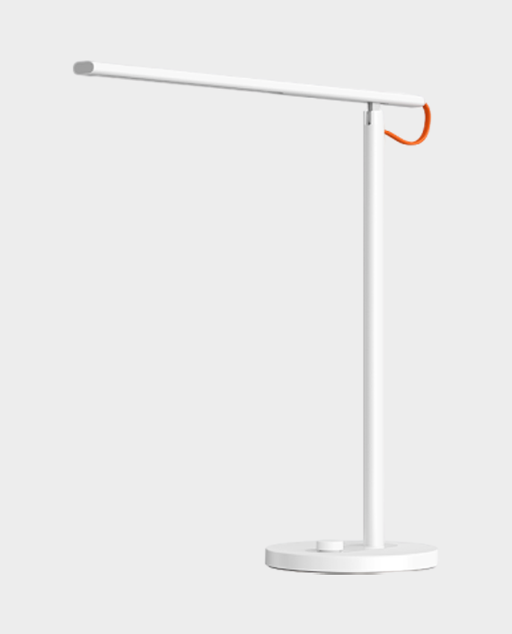 Xiaomi Mi LED Desk Lamp 1S in Qatar