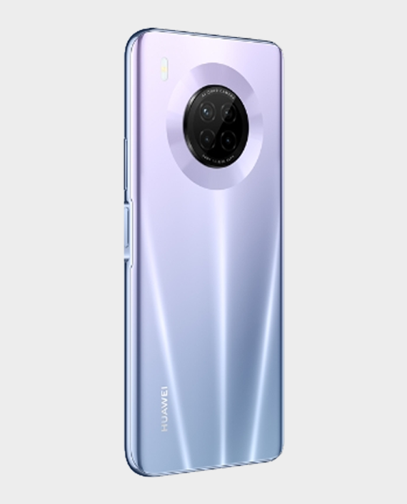 Huawei Y9a Price in Qatar