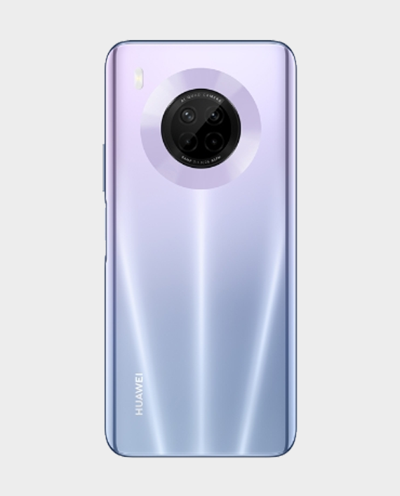 Huawei Y9a in Qatar and Doha