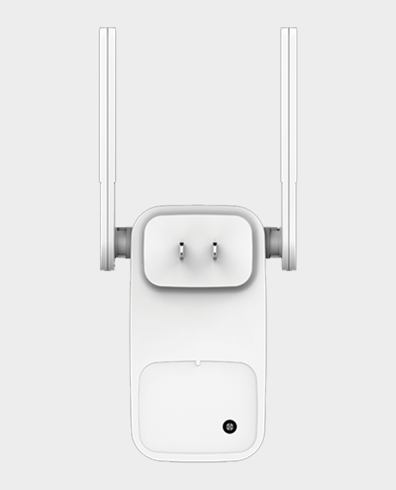 D-Link AC750 Plus Wi-Fi Range Extender