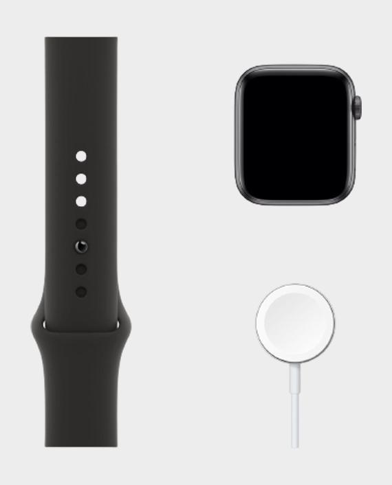Apple Watch 6 Price in Qatar