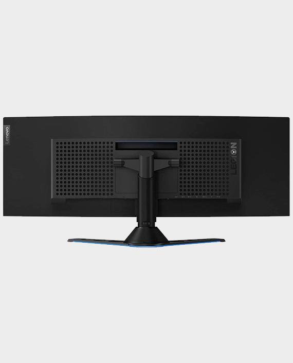 Lenovo Legion Y44w-10 43.4 Inch Gaming Mointor